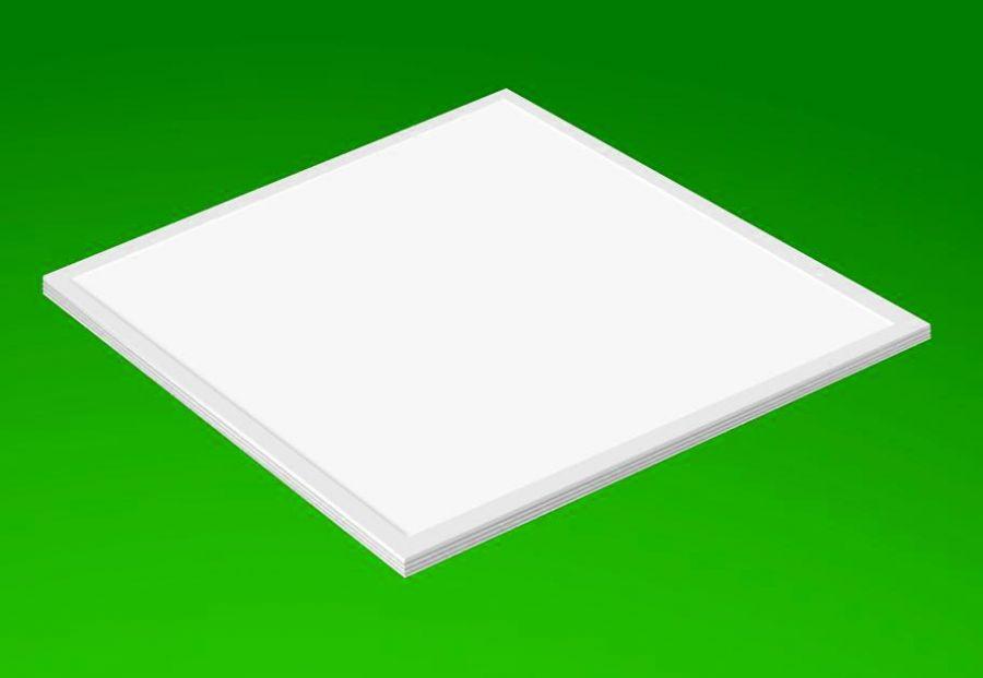 buy popular 95311 00917 PHILIPS LED平板燈CertaFlux LED panel 6060 LV1 TW (DALI調光 ...